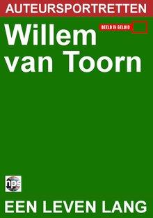 NPS Radio Willem van Toorn - een leven lang - Auteursportretten