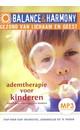 Elisabeth Hoogduin Ademtherapie voor kinderen