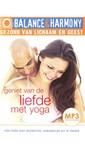 Fred van Beek Geniet van de liefde met yoga