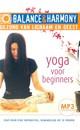 Fred van Beek Yoga voor beginners