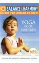 Helen Purperthart Yoga voor kinderen