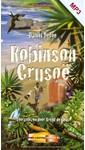 Daniel Defoe Robinson Crusoë