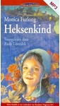 Monica Furlong Heksenkind