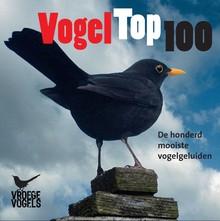 Henk Meeuwsen Vogel Top 100 - De honderd mooiste vogelgeluiden