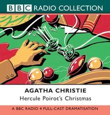 Agatha Christie Hercule Poirot's Christmas - Dramatisation