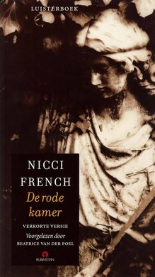 Nicci French De rode kamer - Verkorte versie