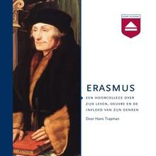Hans Trapman Erasmus