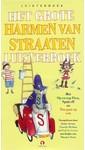 Harmen van Straaten Het grote Harmen van Straaten luisterboek