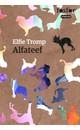 Elfie Tromp Alfateef