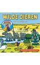 Ernst, Bobbie en de rest Luister & Leer 9 - Wilde dieren