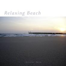 Olivier Nijs Relaxing Beach - Kalmerend Strand