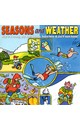 Philip Hawthorn Seasons and weather