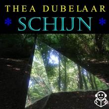 Thea Dubelaar De held van Oer in het Rijk van Schijn