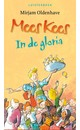 Mirjam Oldenhave Mees Kees - In de gloria