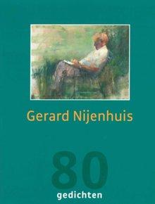 Gerard Nijenhuis 80 Gedichten
