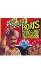 Frank Groothof Boris Godoenov