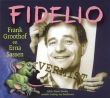 Frank Groothof Fidelio