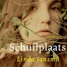 Linda Jansma Schuilplaats