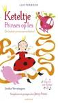 Jeska Verstegen Keteltje - Prinses op les