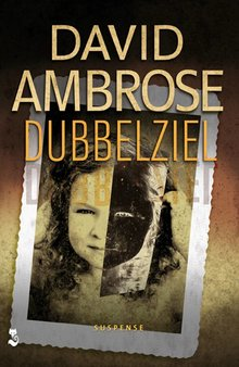 David Ambrose Dubbelziel