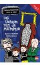 Martin Widmark Het geheim van de mummie