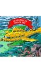 Jules Verne 20.000 mijlen onder zee