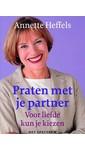 Annette Heffels Praten met je partner