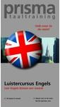 Willy Hemelrijk Luistercursus Engels