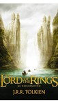 J.R.R. Tolkien In de ban van de ring 1 - De Reisgenoten