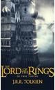 J.R.R. Tolkien In de ban van de ring 2 - De Twee Torens
