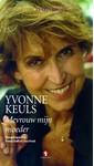 Yvonne Keuls Mevrouw mijn moeder