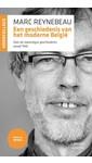 Marc Reynebeau Een geschiedenis van het moderne België