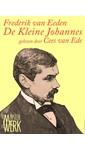 Frederik van Eeden De Kleine Johannes