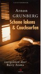 Arnon Grunberg Schone lakens & Couchsurfen