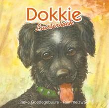 Ineke Goedegebuure-Remmelzwaal Dokkie