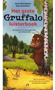 Julia Donaldson Het grote Gruffalo luisterboek