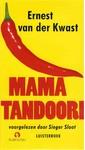 Ernest van der Kwast Mama Tandoori