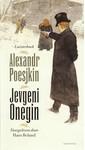 Alexandr Poesjkin Jevgeni Onegin