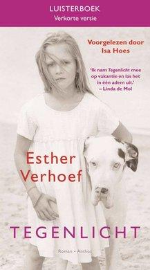 Esther Verhoef Tegenlicht - Verkorte versie