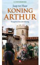 Jaap ter Haar Koning Arthur