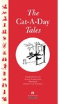Aletta Schreuders The Cat-A-Day Tales