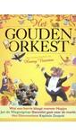 Henny Vrienten Het Gouden Orkest