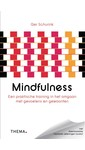 Ger Schurink Mindfulness