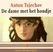 Anton Tsjechov De dame met het hondje