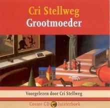 Cri Stelweg Grootmoeder