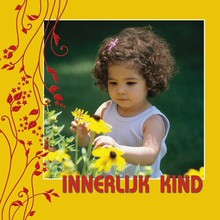 Sylvia Roosendaal Innerlijk kind