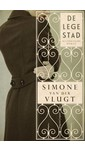 Simone van der Vlugt De lege stad