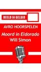 Will Simon Moord in Eldorado