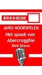 Dick Dreux Het spook van Abercragghie