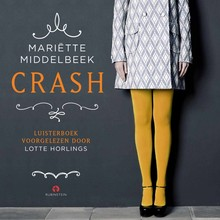Mariëtte Middelbeek Crash